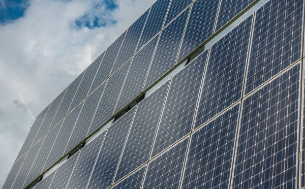 belasting btw zonnepanelen